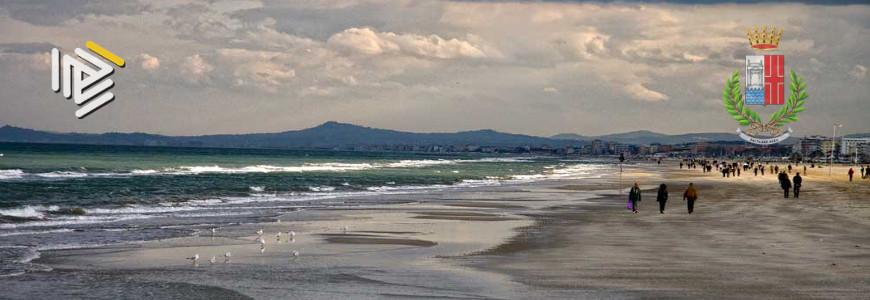 spiaggia2-870