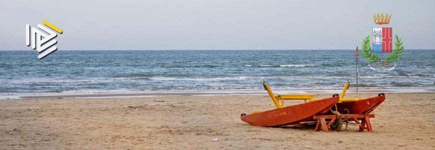 spiaggia870